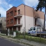 Budowa-8-lokalowego-budynku-w-Poznaniu