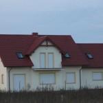 Dom jednorodzinny Kobylniki
